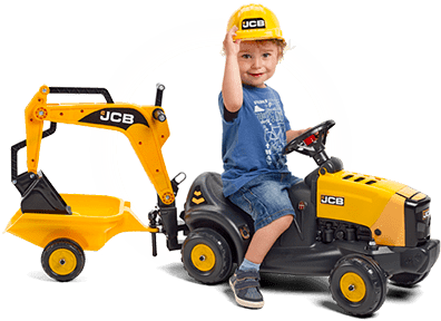 tractor-a-pedales-para-jcb-min