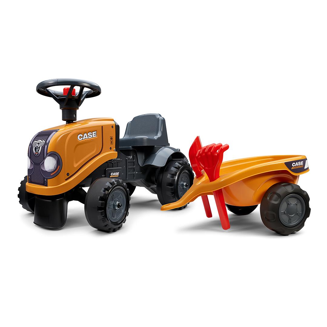 297CE-1-falk-tractor-de-pedales