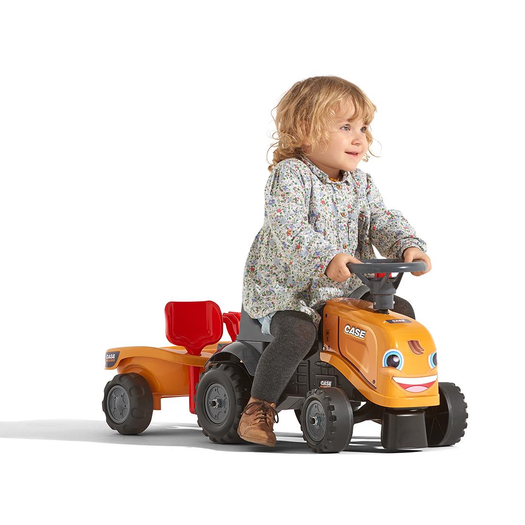 297CE-2-falk-tractor-de-pedales