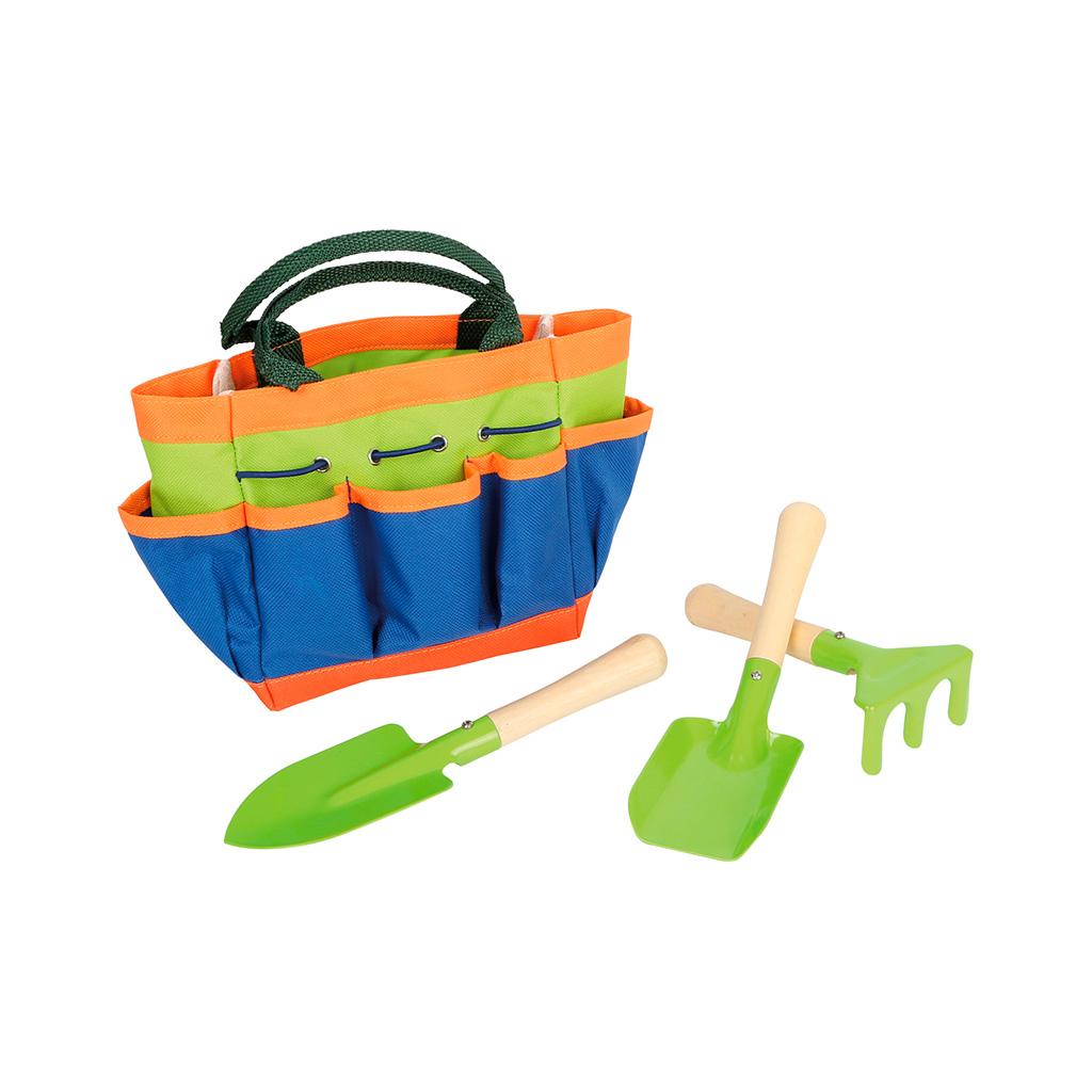 bolsa-herramientas-infantil-huerto-jardin