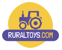 Logo RuralToys