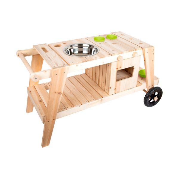 mesa-multiusos-jardineria-niños