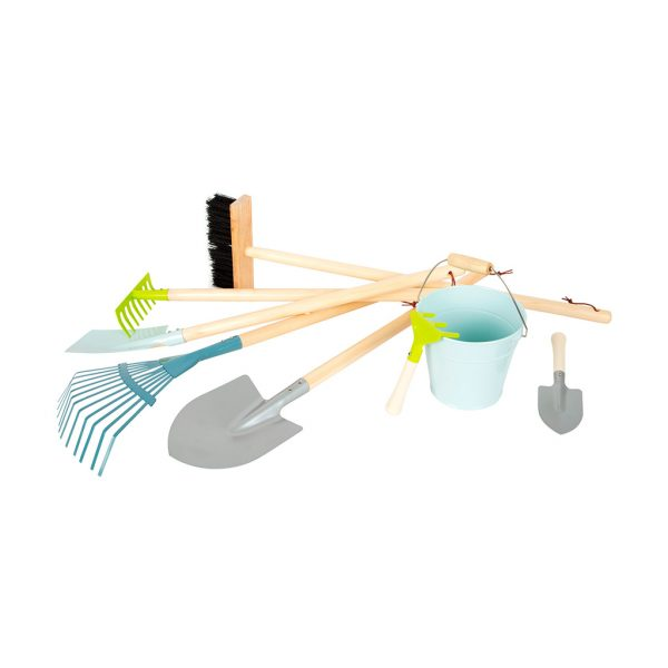 set-herramientas-infantil-jardineria-huerto