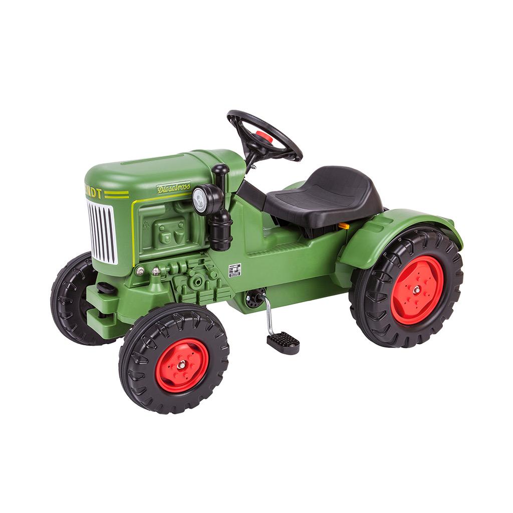 tractor-de-pedales-fendt-dieselross-big