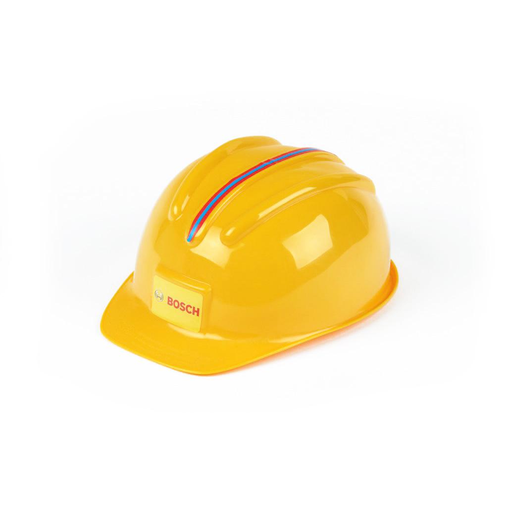 tractor-pedales-casco-infantil-obra-bosch-K8127
